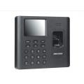 DS-K1A802MF Терминал доступа Hikvision