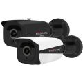 Видеокамера AHD корпусная уличная PN-A4-B3.6 v.2.1.3