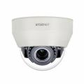 HCD-6080RP Видеокамера мультиформатная купольная Samsung
