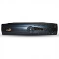 IP-видеорегистратор 24-канальный GF-NV2404HD