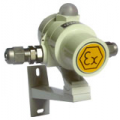 ВС-07е-И 12-24 (компл.02), КВБ12+КВБ12 Оповещатель комбинированный свето-звуковой взрывозащищенный Эридан