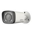 Видеокамера мультиформатная корпусная уличная DH-HAC-HFW2231RP-Z-IRE6