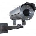 Видеокамера взрывозащищенная BOLID VCI-140-01.TK-Ex-4H1 Исп.3 Болид