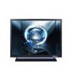 ACE-H121MA Монитор TFT LCD 12 дюймов ACE-H121MA EverFocus