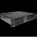 TRASSIR License Station IP-видеосервер TRASSIR License Station DSSL