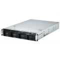 RV-SE2600 Оператор PRO IP видеосервер 64-канальный RV-SE2600 Оператор PRO RVi
