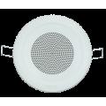 Громкоговоритель потолочный 1Вт CS-301FC