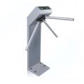 PERCo-TTR-07G (07.1G) Турникет-трипод электромеханический