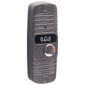 JSB-A05 (серебро) Вызывная аудиопанель (накладная) JSB-A05 (серебро) JSB-Systems