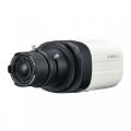 Видеокамера мультиформатная корпусная HCB-6000P