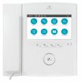 Монитор IP-видеодомофона цветной TI-2720S-H