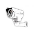 IP-камера корпусная поворотная уличная IP-P082.1(10x)