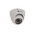 Видеокамера мультиформатная купольная AHD-M021.3(3.6)
