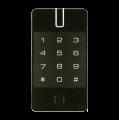 Gate-IP-Combo (IP200) Сетевой контроллер Равелин