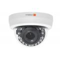 IP-камера купольная Apix-Dome/4K 308