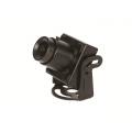 MDC-H3260F Видеокамера HD-SDI миниатюрная квадратная Microdigital