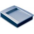 BioSmart DCR-EM Считыватель контроля доступа биометрический Прософт-Биометрикс