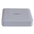 PVDR-A2-08P1 v.2.4.1 Видеорегистратор мультиформатный 8-канальный Polyvision