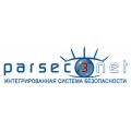 Базовое ПО без ограничения точек прохода PNSoft-Max