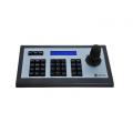 KB-IP01 Пульт управления Optimus
