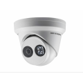 IP-камера купольная уличная DS-2CD2323G0-I (6mm)