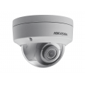 IP-камера купольная уличная DS-2CD2183G0-IS (2,8mm)