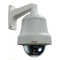 Видеокамера HD-SDI купольная поворотная скоростная ACE-SPHD230WE