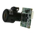 Видеокамера HD-SDI модульная GF-M4308HDN-VF (3.6-16)