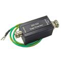 SP007 (HD-SDI) Устройство грозозащиты цепей видео SC&T
