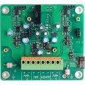 ПРД (Тополь) Модуль передатчика аналоговых сигналов Полисервис