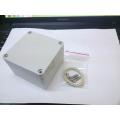 TH-1000 Монтажная зонная коробка Thermocable