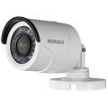 Видеокамера TVI корпусная уличная DS-T200P (2.8mm)