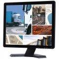 ACE-H1701 Монитор TFT LCD 17 дюймов EverFocus