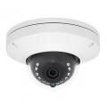 SRD-HD2000AN 2.8 Видеокамера мультиформатная купольная уличная антивандальная Infinity