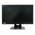 STM-244 Монитор TFT LCD 24 дюйма Smartec