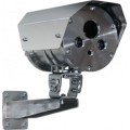 Видеокамера взрывозащищенная BOLID VCI-123.TK-Ex-2Н2 Болид