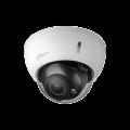 IP-камера купольная уличная DH-IPC-HDBW2431RP-ZS