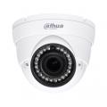 Видеокамера CVI купольная уличная DH-HAC-HDW1400RP-VF