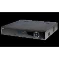 IP-видеорегистратор 16-канальный RVi-IPN16/4-4K V.2