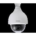 Видеокамера CVI купольная поворотная скоростная BOLID VCG-528-00 Болид