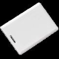 Smart-карта TS толстая 13,56 МГц 1K