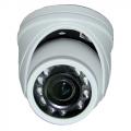ACE-IMB20HD Видеокамера AHD купольная уличная антивандальная EverFocus