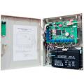 Контроллер СКД NC-100K-IP