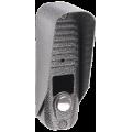 JSB-V055 PAL (серебро) накладная Видеопанель вызывная цветная JSB-Systems