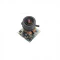 Видеокамера AHD модульная MDC-AH2290TDN