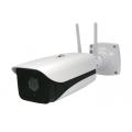 IP-камера уличная ACE-QB14 Wi-Fi