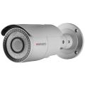Видеокамера TVI корпусная уличная DS-T206