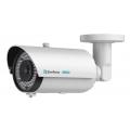 Видеокамера AHD корпусная уличная EZ-930F