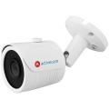 Видеокамера мультиформатная корпусная уличная AC-TA261IR3