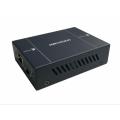 Удлинитель POE по кабелю UTP DS-1H34-0101P
